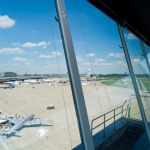 Tempelhof – A recycled airport in the heart of the city